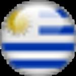 _uruguay.png