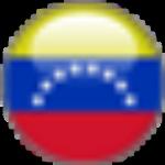 _venezuela.png
