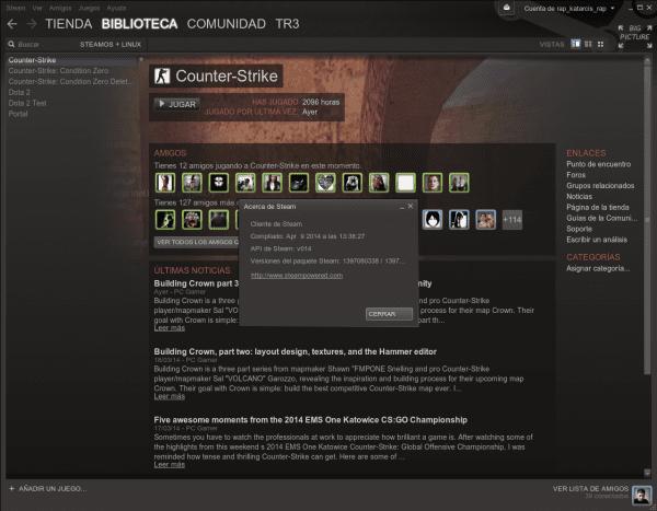 Captura de pantalla de 2014-04-10 13:27:58