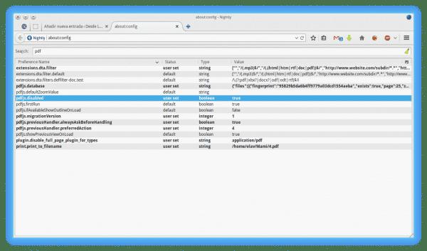 Firefox_PDF
