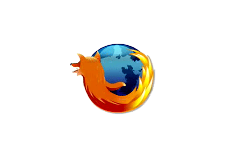 firefox-says-shut-up