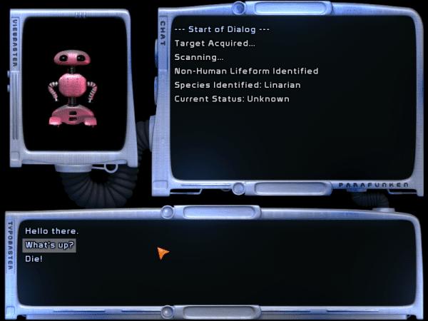 freedroid_2