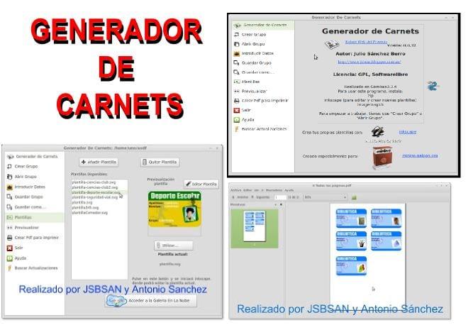 generador-de-carnets.jpg