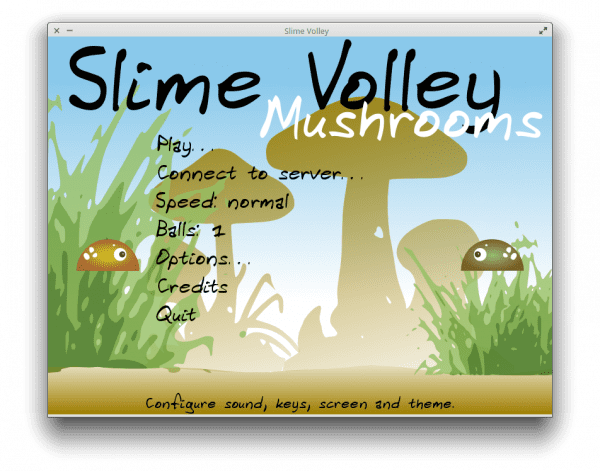 slimevolley_menu