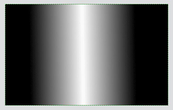 GIMP Degradado