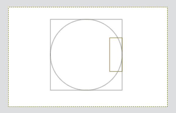 GIMP Forma