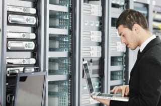 Managed-Services-Server-Management-e1368625038693