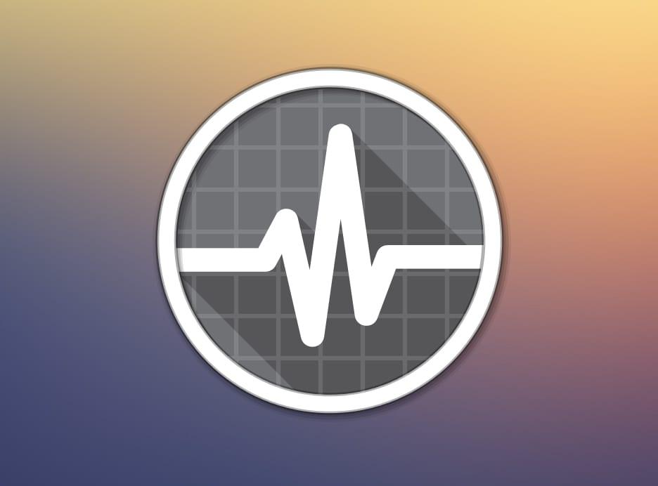 QPS Monitor Sistema