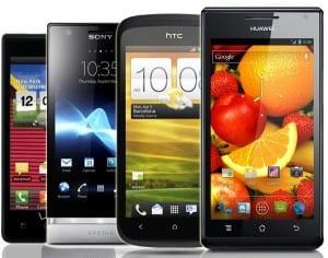 descargar play store para smartphones-playstoredescargar.com