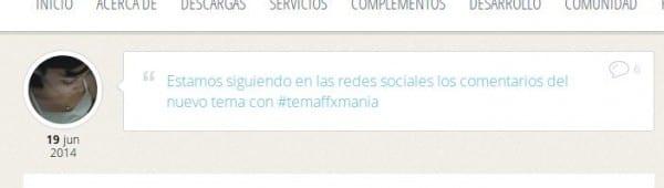 Firefoxmania_Estados