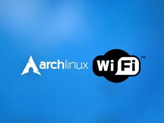 Create_AP Wifi