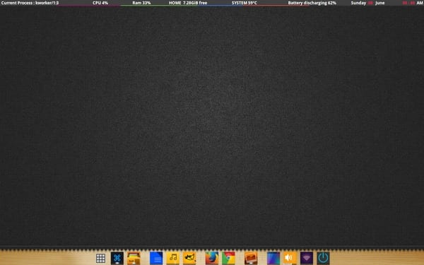 escritorio-linux-mayo-11