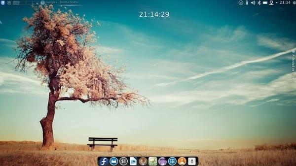 concurso-escritorio-linux-mayo-5