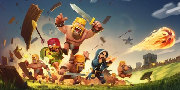 Clash-of-Clans-Android2