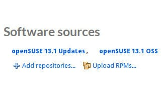 software-source