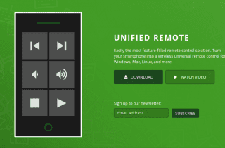 Unified Remote_thumb