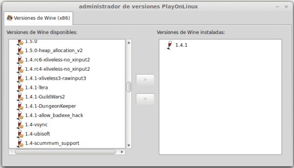 playonlinux-4-wine-1.4.1