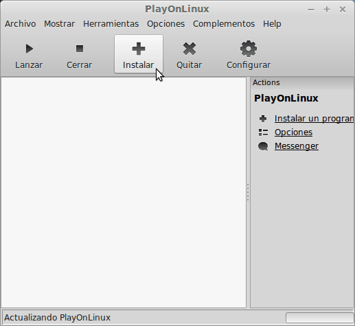 playonlinux-5-instalar