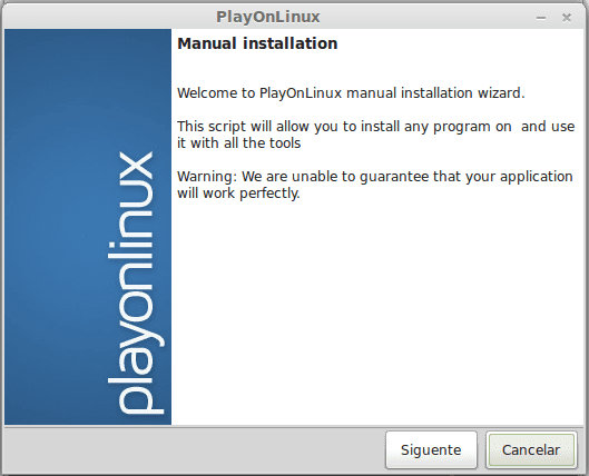 playonlinux-7-manual-installation