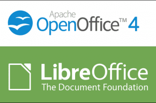 apache open libre office