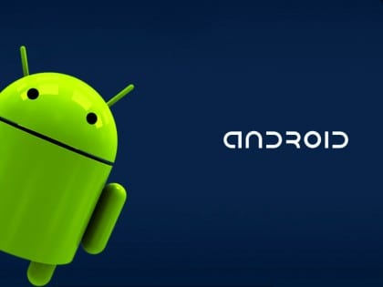 Android_X86