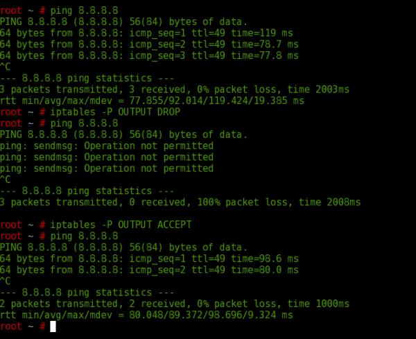 Captura de pantalla de 2014-09-30 18:53:23