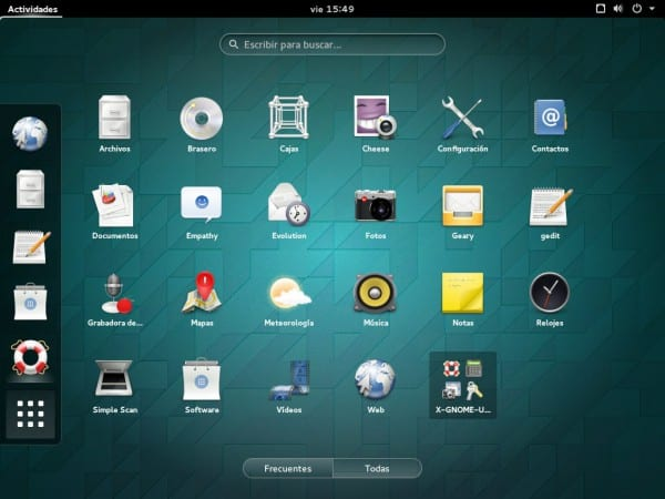 GNOME_Apps