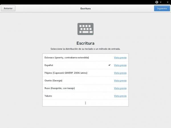 GNOME_Assistente2
