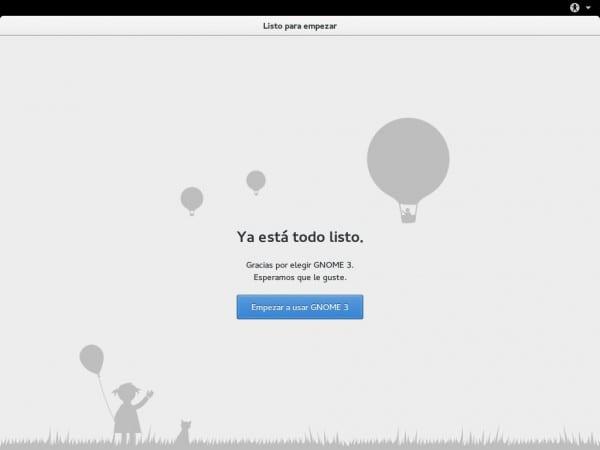 GNOME_Assistente8