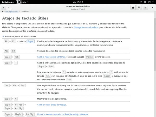 GNOME_Usabilidad