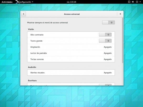 GNOME_Usabilidad2