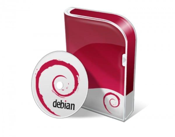 Jigdo Debian
