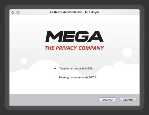 Mega1