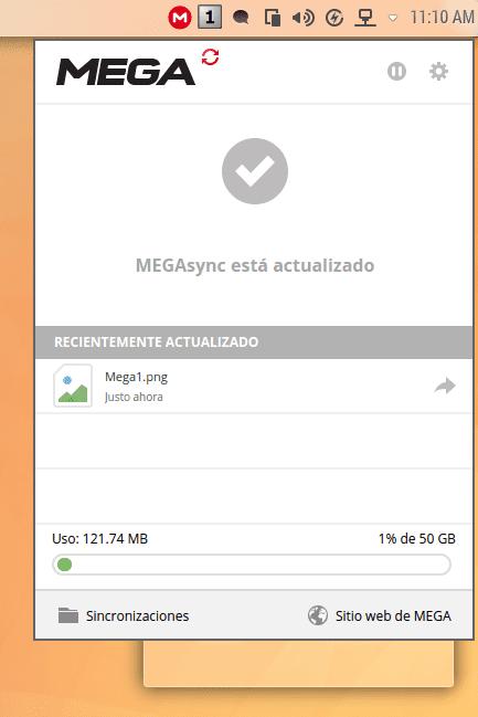 Mega4