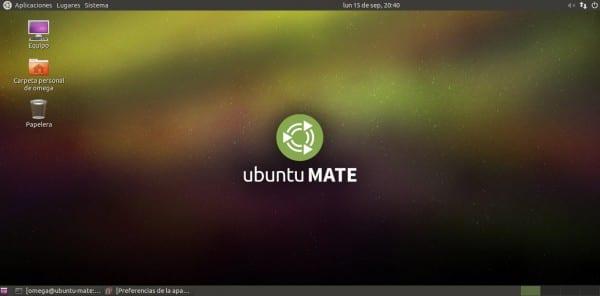Ubuntu_Mate6