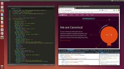 Ubuntu 14.10