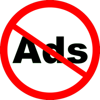 hosty ads-block