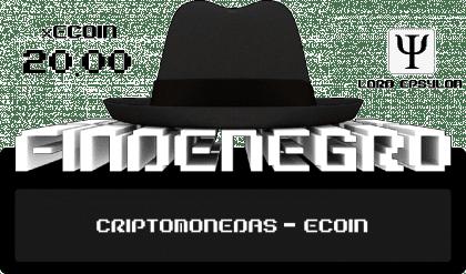 ecoin
