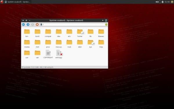 FreeBSD2