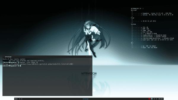 fluxbox_screenshot
