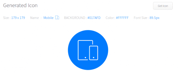 online-flat-icon-generator-top