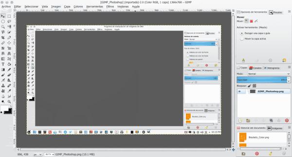 GIMP_Photoshop1