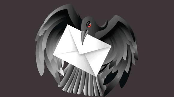 darkmail