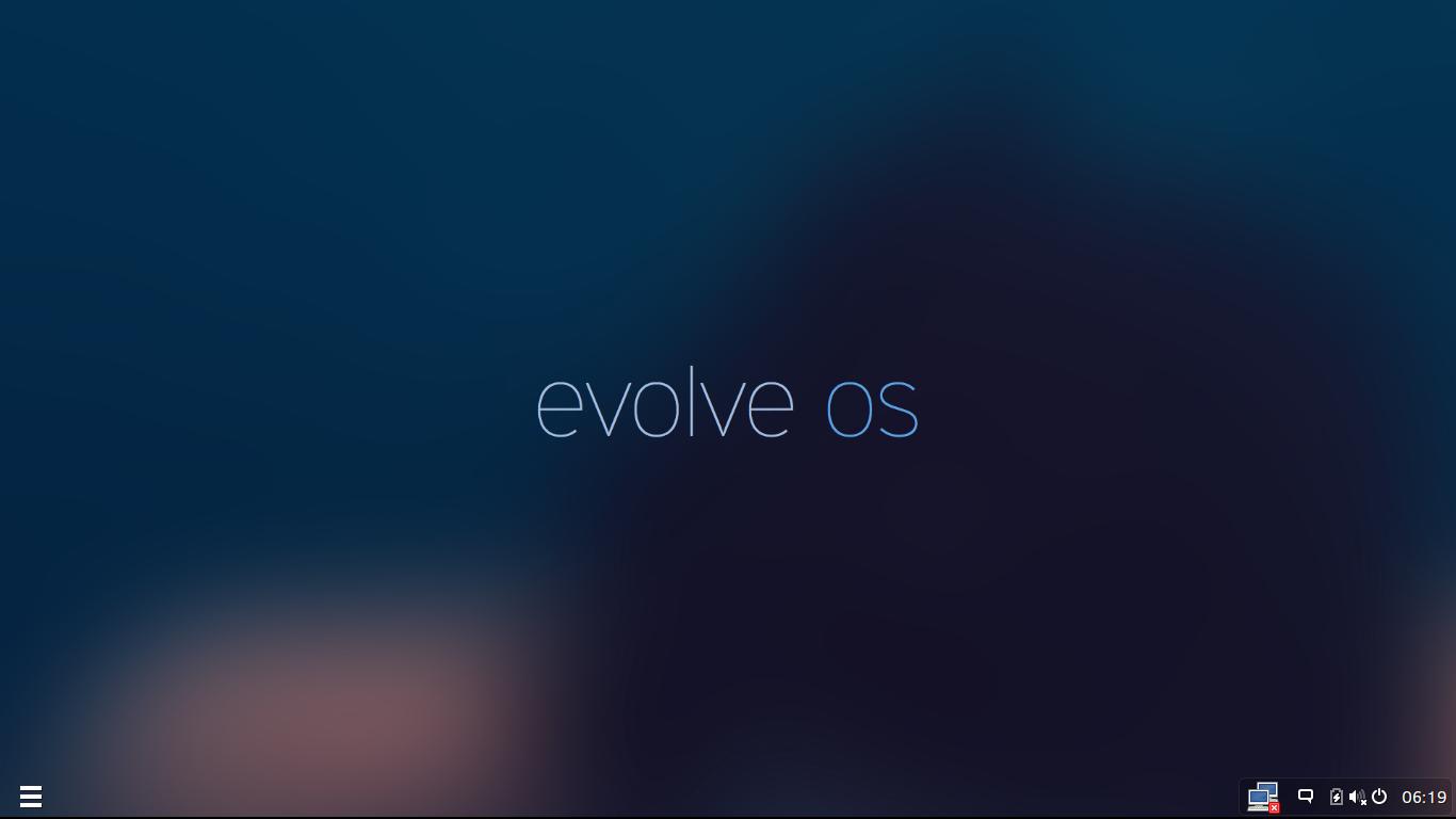 evolveos-1