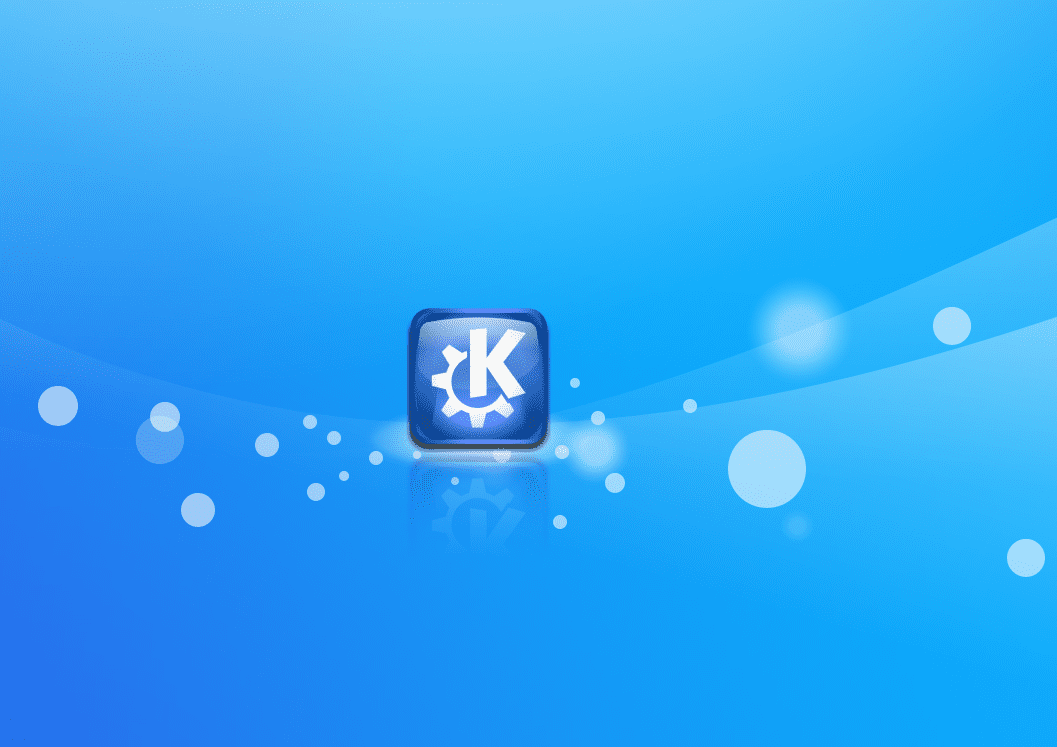 kde-featured