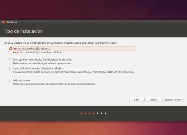 Ubuntu_Desarrollo3