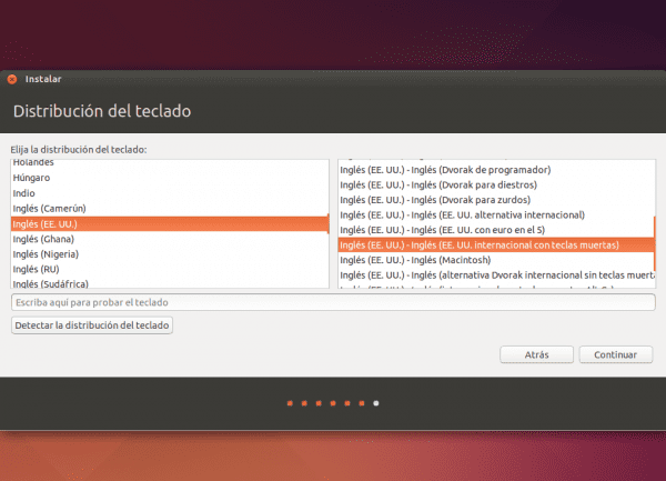 Ubuntu_Desarrollo5