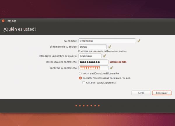 Ubuntu_Desarrollo6