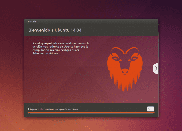Ubuntu_Desarrollo7