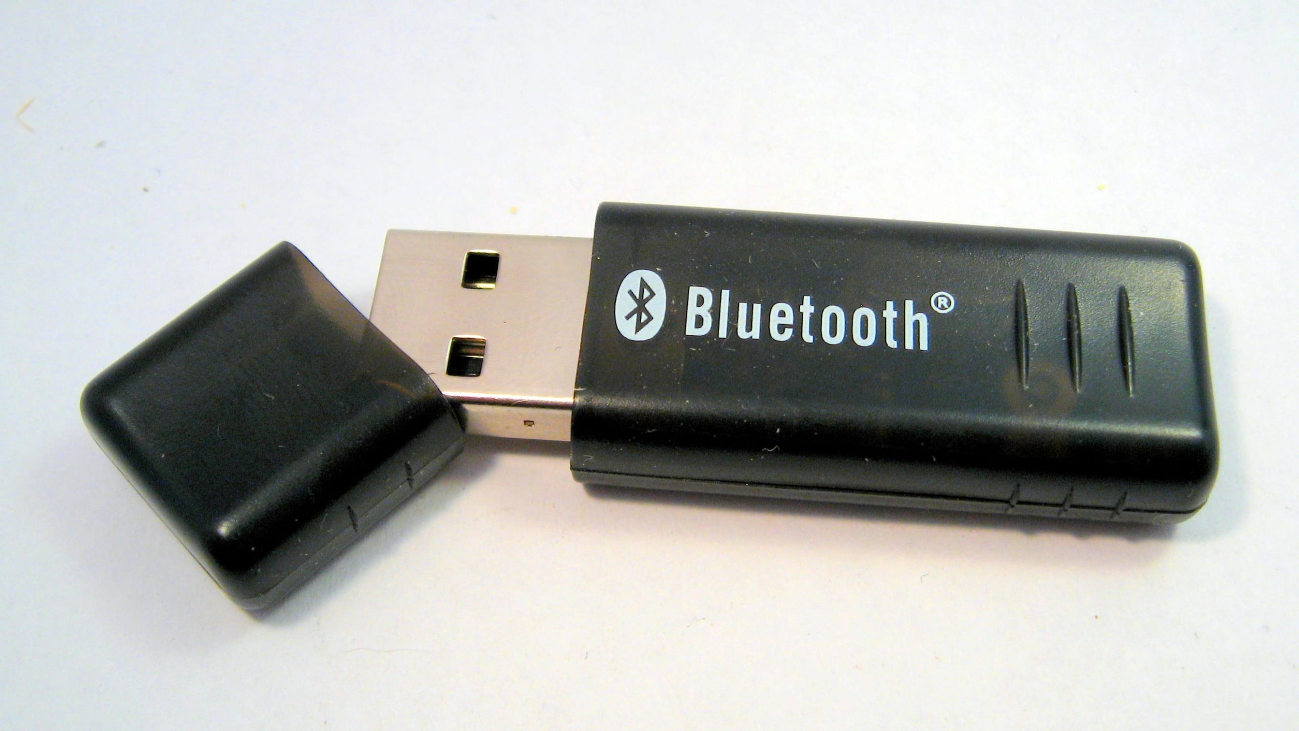 Solucionar problema para emparejar un dispositivo Bluetooth